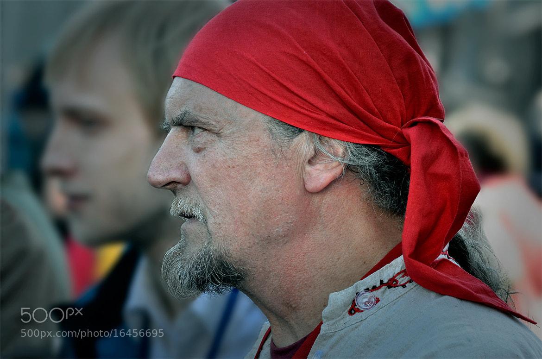 Photograph Untitled by Andrey Irkutskiy on 500px