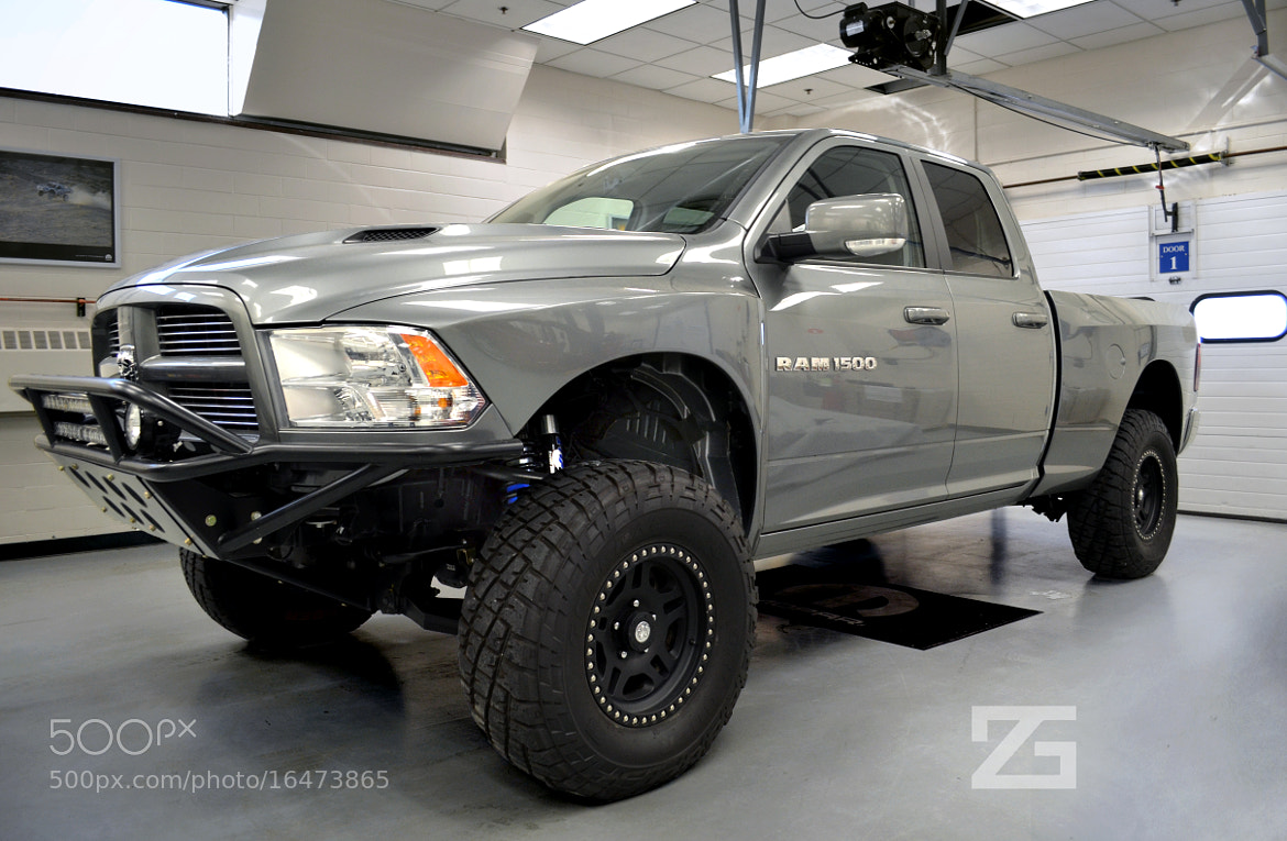 Dodge Ram Runner For Sale Autos Weblog