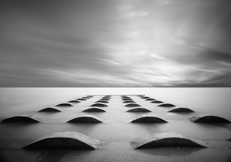 Photograph Imaginary  by Mora lubis on 500px