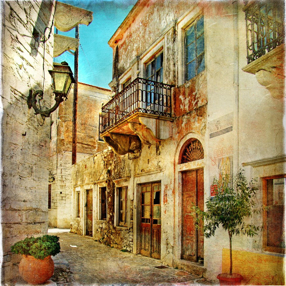 Photograph zejtun malta by David Piscopo on 500px
