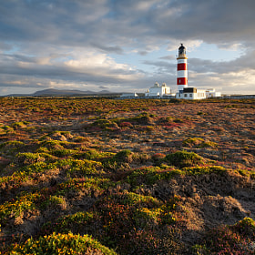"""End to End Walk"", 63 km en ligne, Isle of Man: 22/9/2013 3"