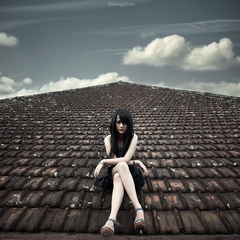 Photograph Triangle by Achmad Kurniawan on 500px