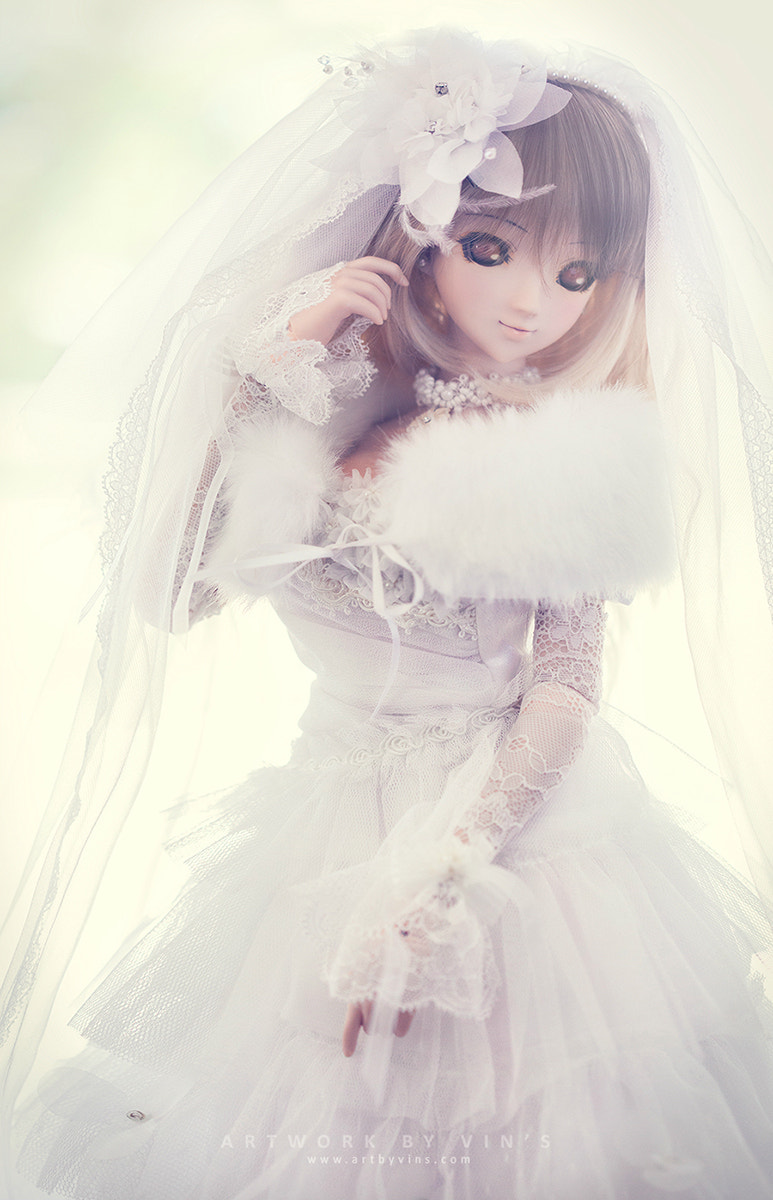 My love 01