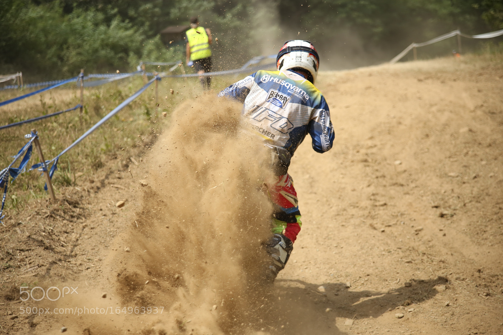 Offroad racing 2, Canon EOS 6D, Canon EF 35-135mm f/3.5-4.5