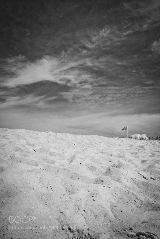 Photograph // düsta  by Stefan Winter on 500px