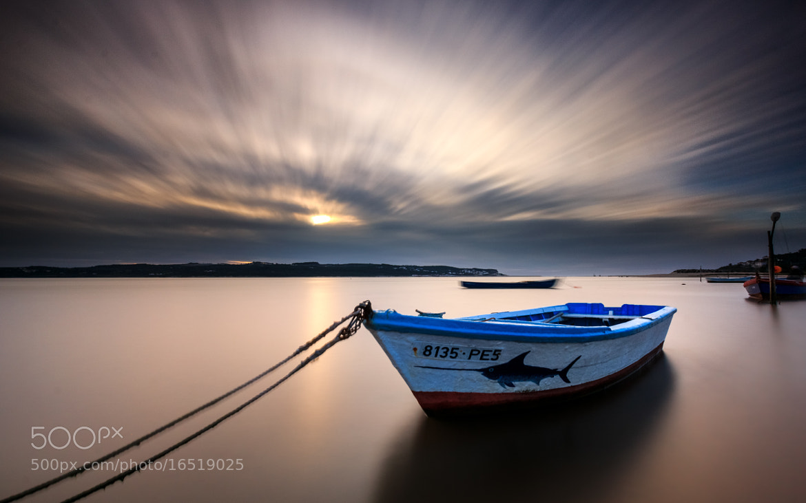 Photograph Floating  by Jose Barbosa on 500px