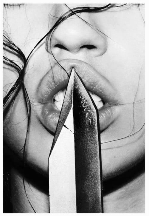 Shh... By Aleksandr MAVRIN / 500px