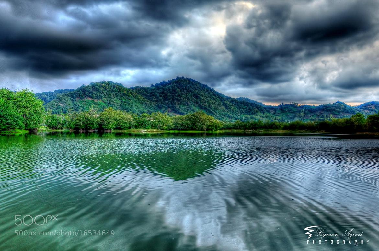 Photograph Astara 2 by Peyman Az on 500px