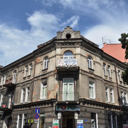 Lublin FotoKamienica