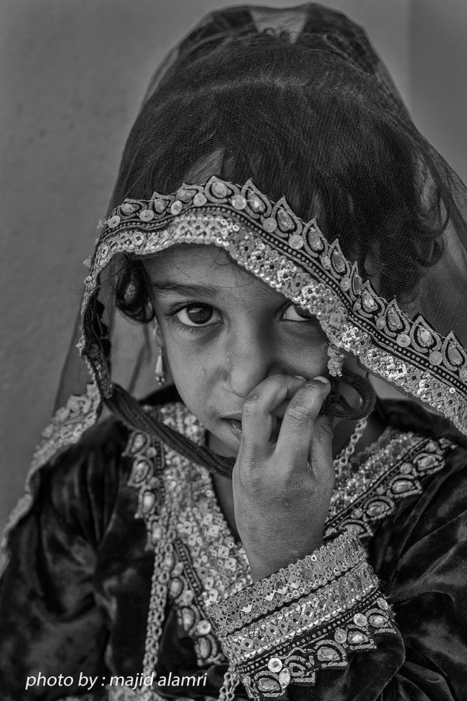 Photograph Untitled by majid alamri on 500px