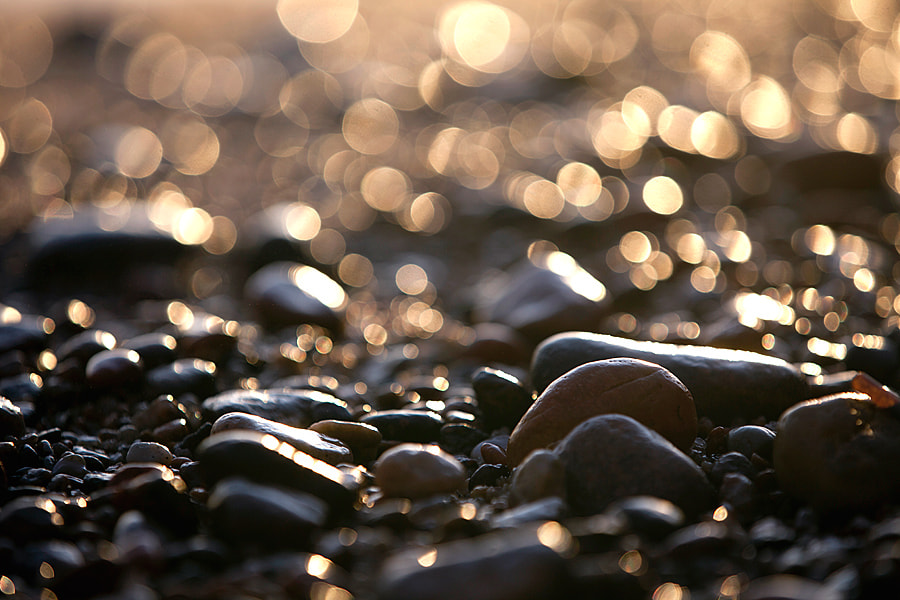 Photograph Only stones by Camilo Margelí on 500px