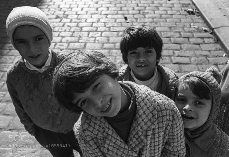 Prague 1971