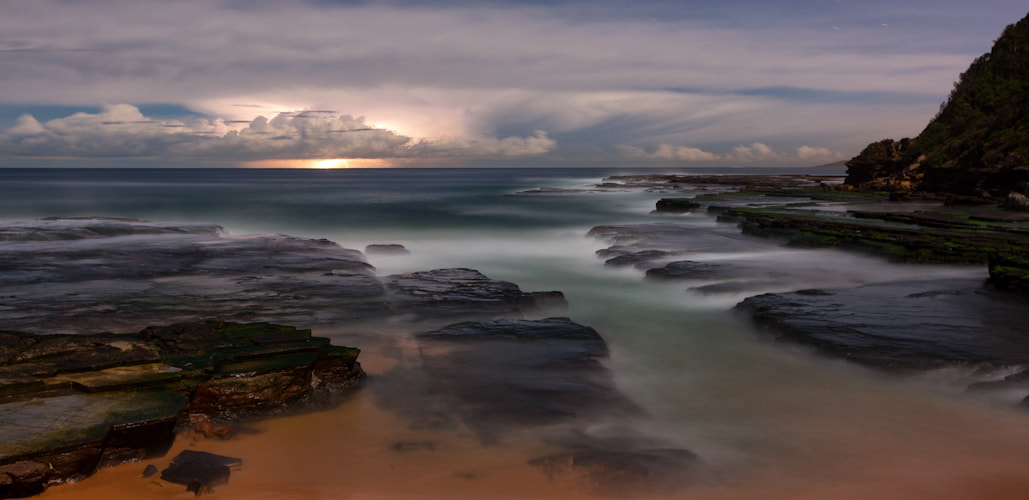 Photograph Night by Jimmy - on 500px