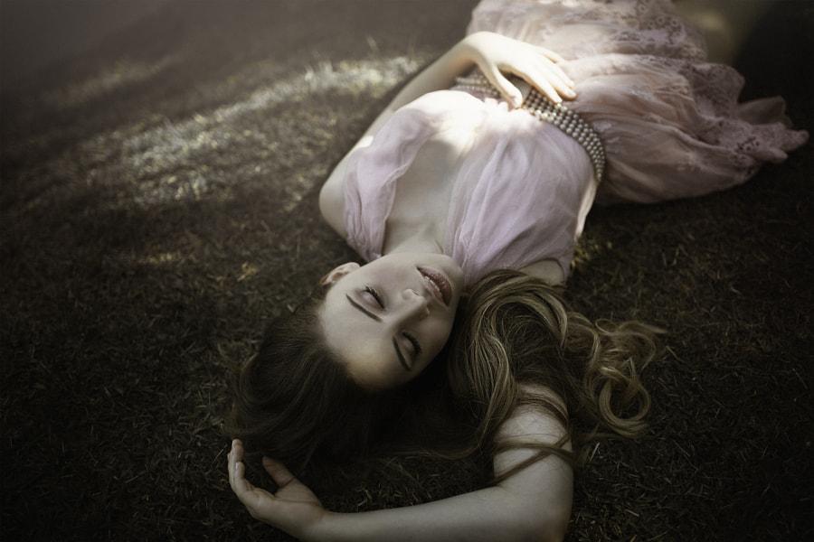 A bela Vitória. by Melissa Bizarro Esteves on 500px.com