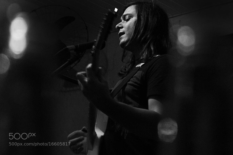 Photograph Rafael Fazani by Michelli Rodrz on 500px