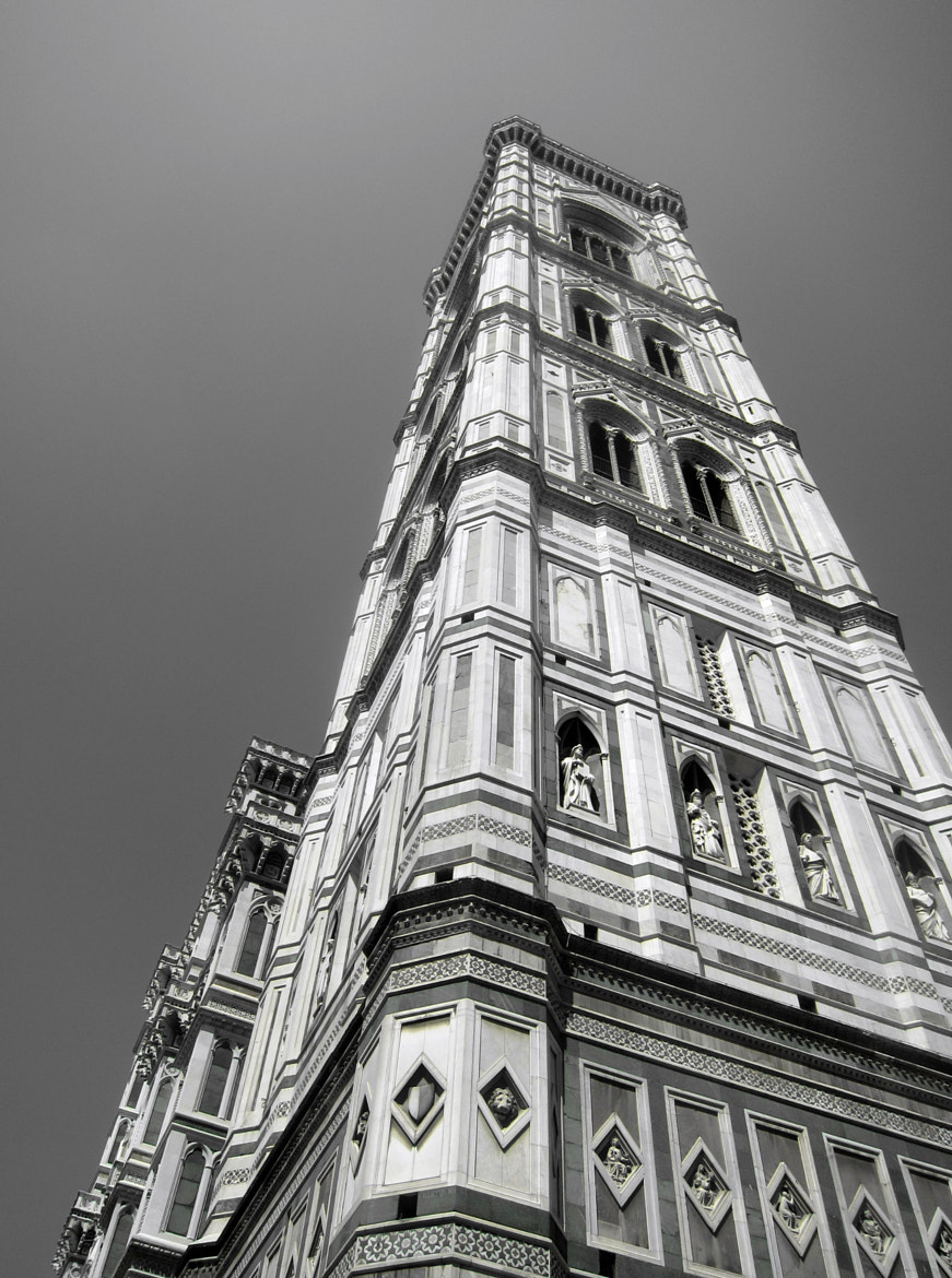 Photograph Basilica by Ben Dobson on 500px