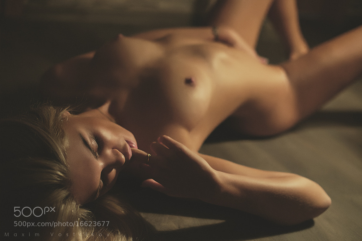Photograph *** by Maxim Vostrikov on 500px