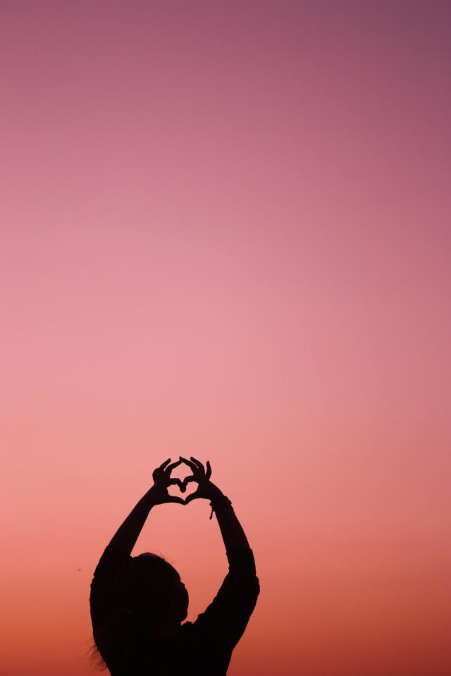 Photograph Memory in the heart  by Huda Al-Naily on 500px