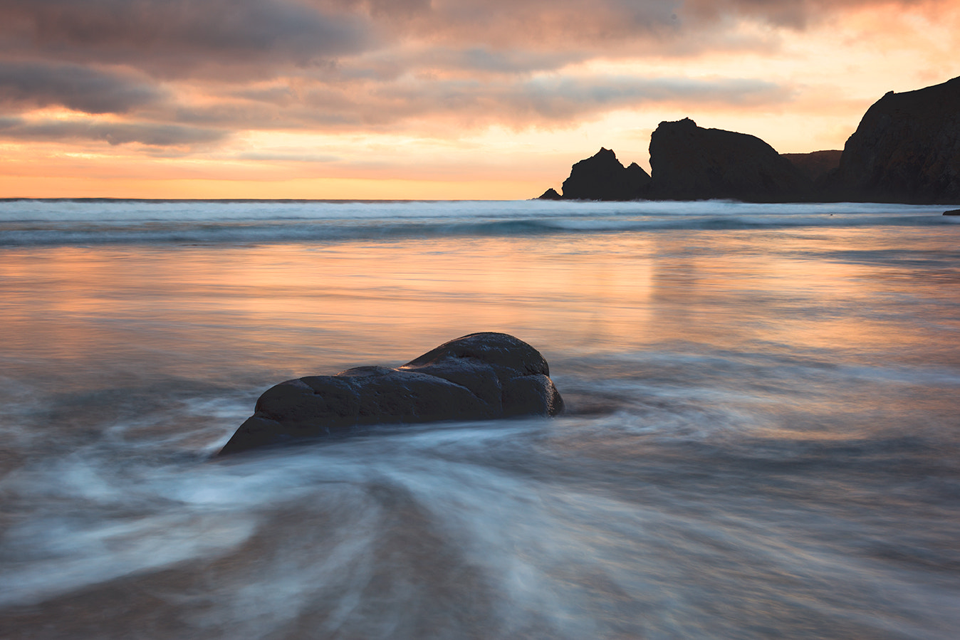 Photograph Contented Isolation by Joe Rainbow on 500px