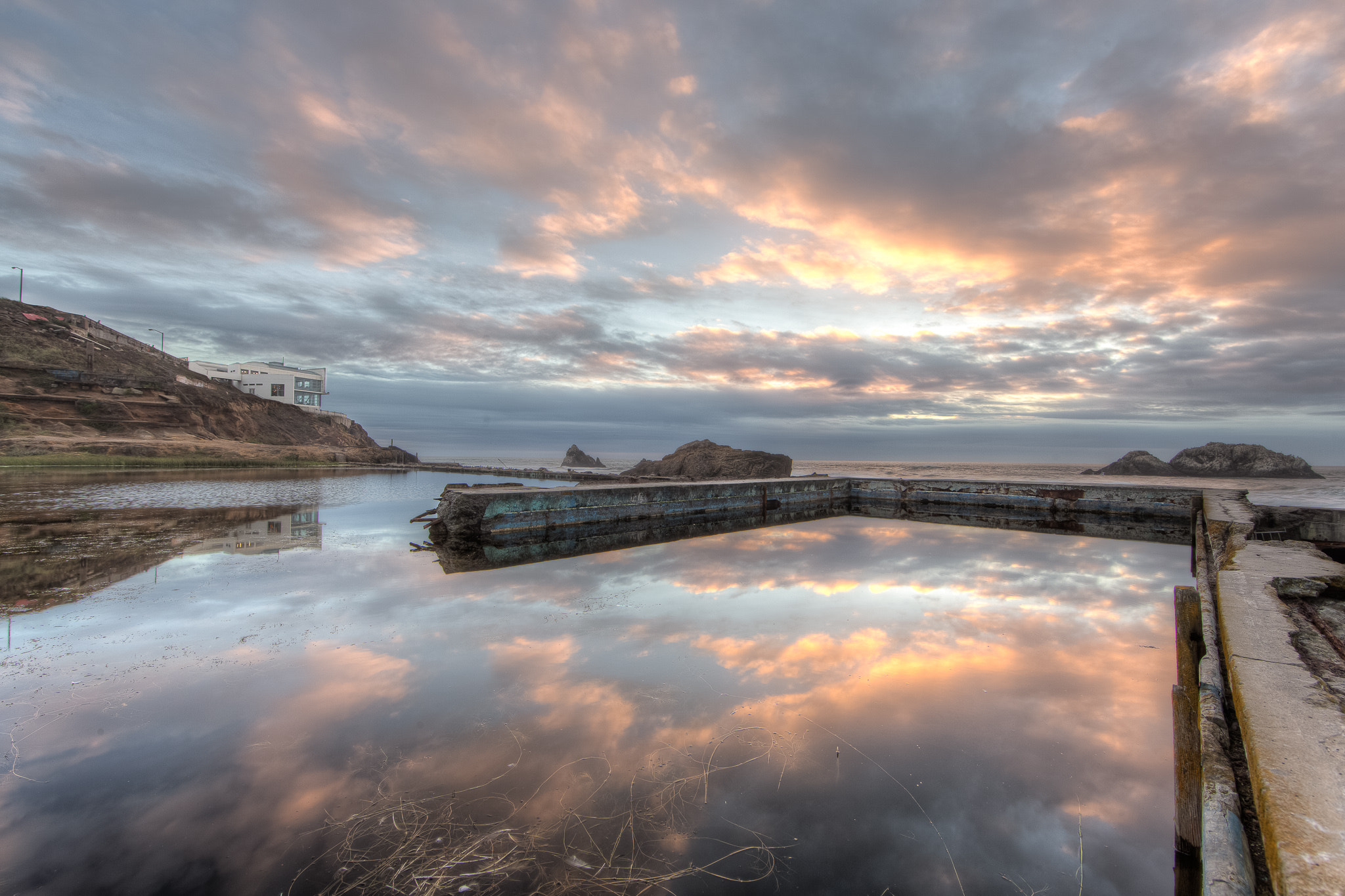 Photograph Where the giants roam by Chris Chabot on 500px