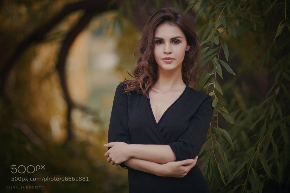 Photograph Untitled by Yuri Shevchenko on 500px