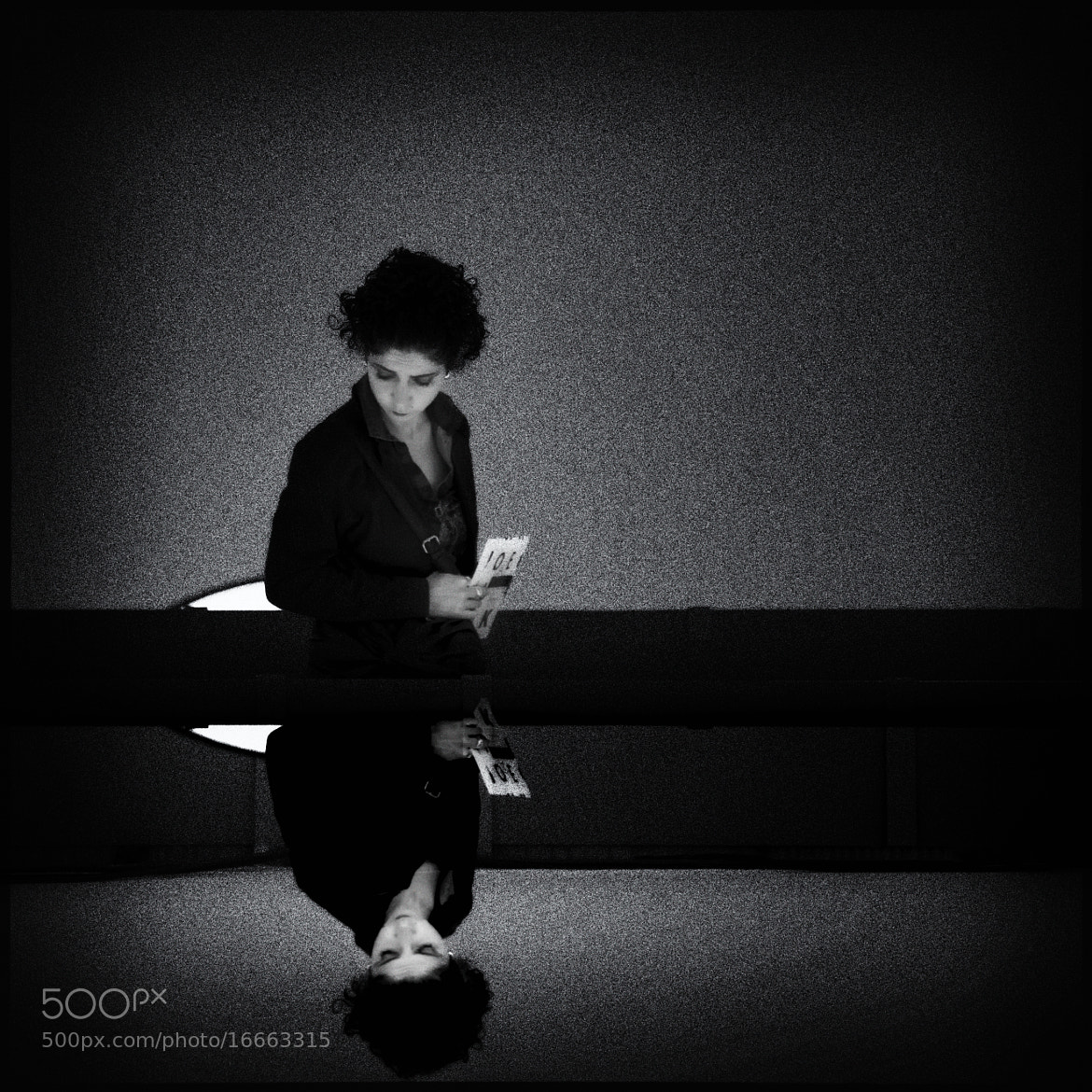 Photograph Untitled by Fermín Noain on 500px