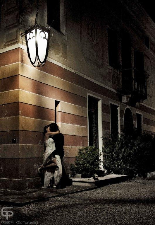 Photograph Kiss me forever by Giò Tarantini on 500px