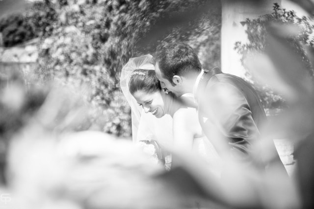 Photograph Wedding moments  by Giò Tarantini on 500px