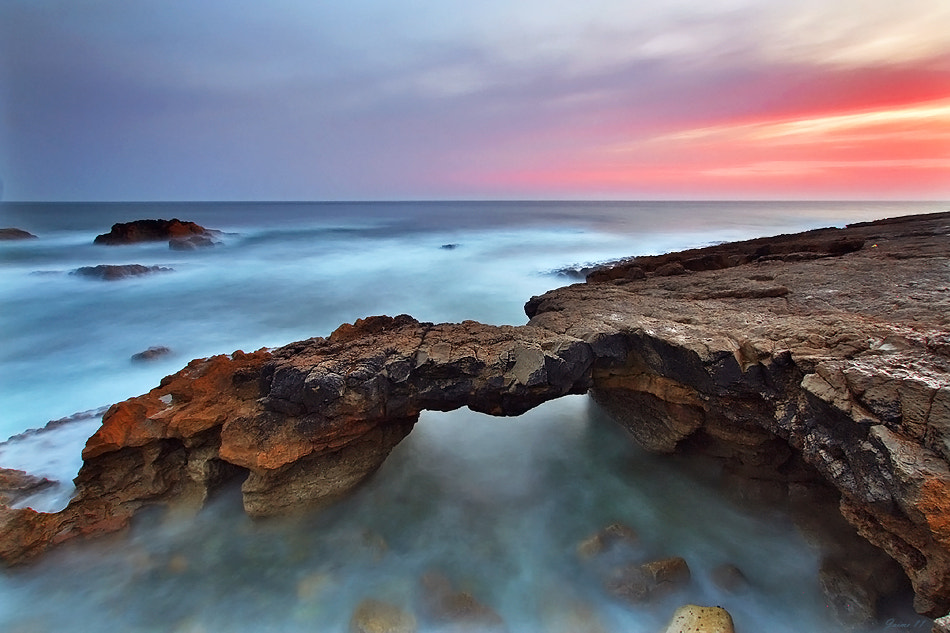 Photograph One Last Wish by Jaime Carvalho on 500px