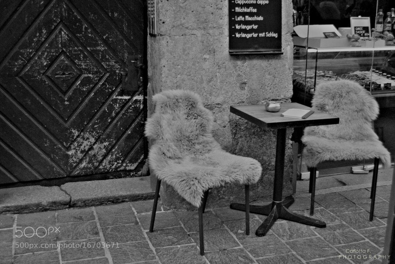 Photograph Untitled by Carlotta Fochesato on 500px