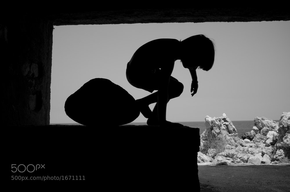 Photograph Untitled by christos dimitriou on 500px