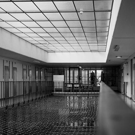 Prison Thorberg