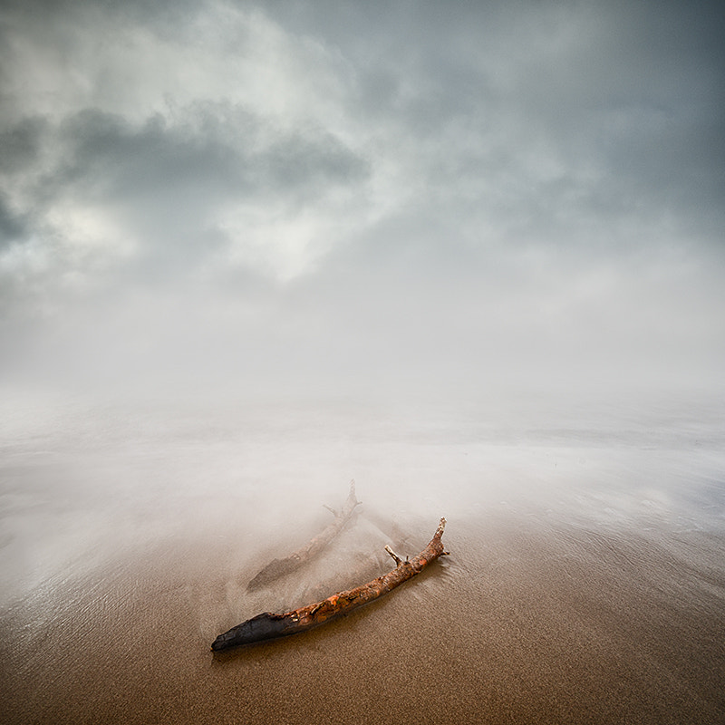 Photograph Drifting by Mikko Lagerstedt on 500px