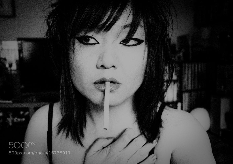Photograph P5122494 by Kaoru Sato on 500px