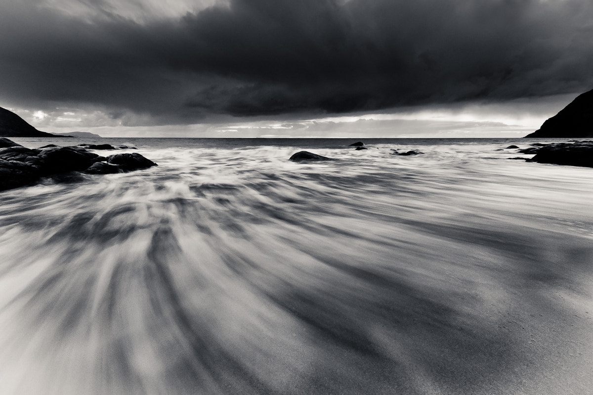 Photograph Flow by Geir Magne  Sætre on 500px