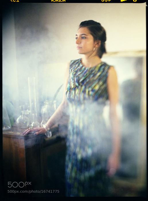 Photograph V by Furka Ishchuk-Paltseva on 500px