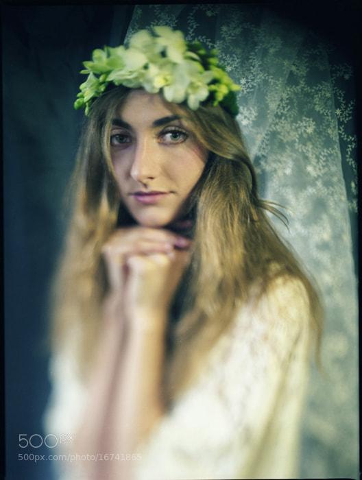 Photograph Spring Melody 5 by Furka Ishchuk-Paltseva on 500px