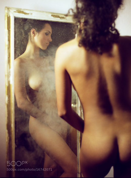 Photograph Phoenix by Furka Ishchuk-Paltseva on 500px