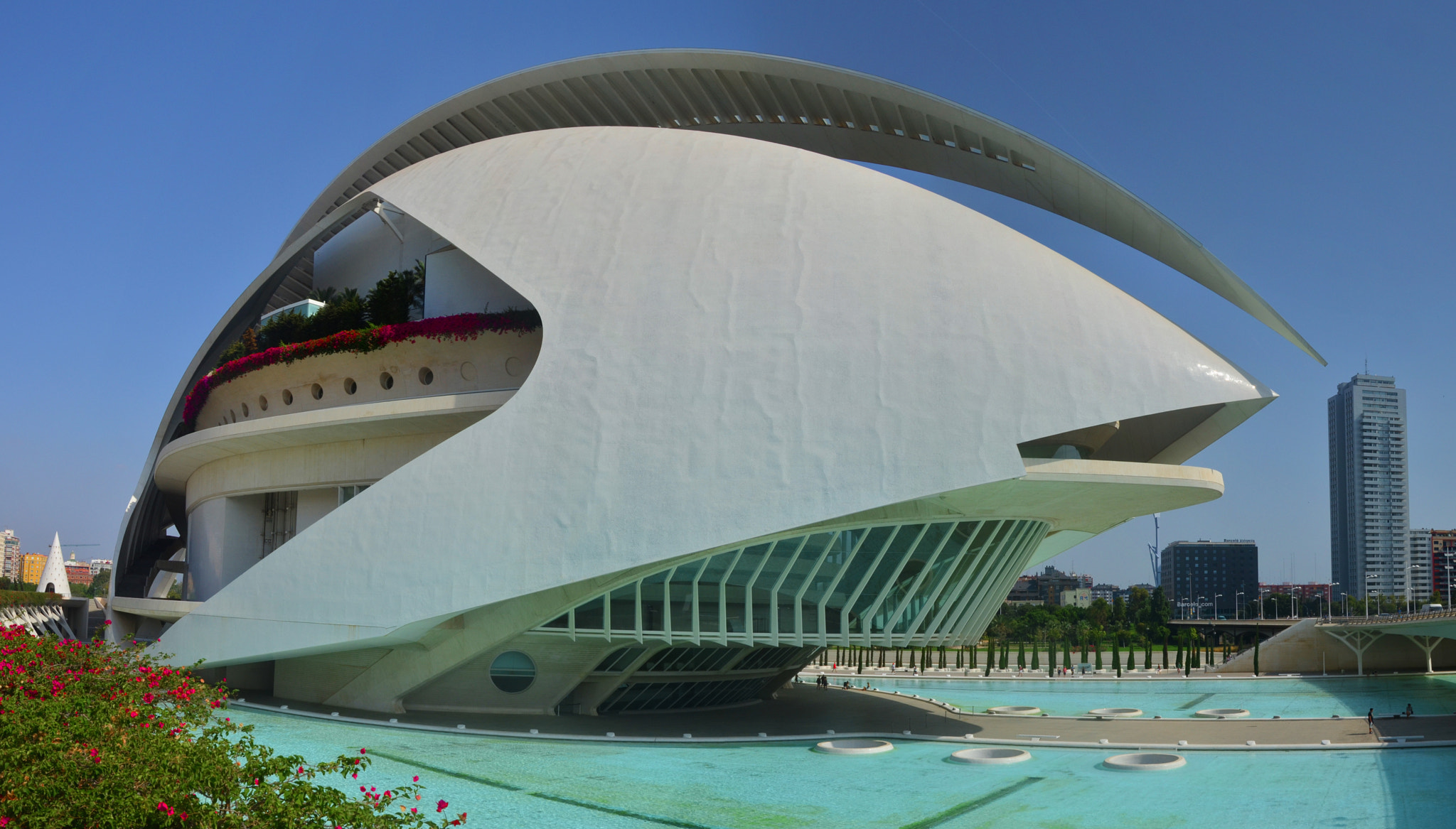 Photograph Valencia 001 by Gonzalo Solas on 500px