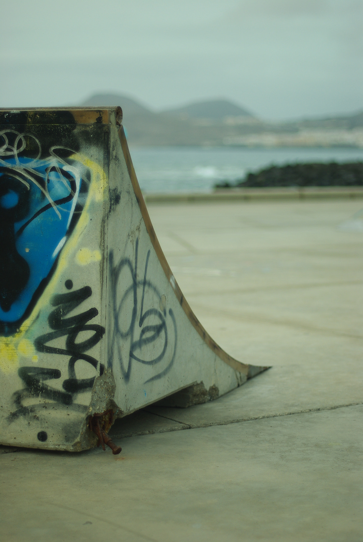 Photograph skate or die :)  by Mo Wu on 500px
