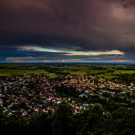 Klingenmünster, Germany
