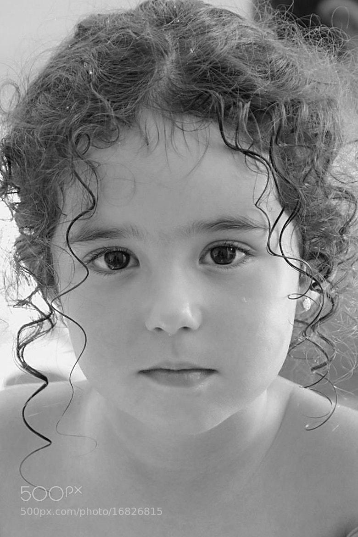 Photograph Alba by PEPA MARTINEZ  on 500px
