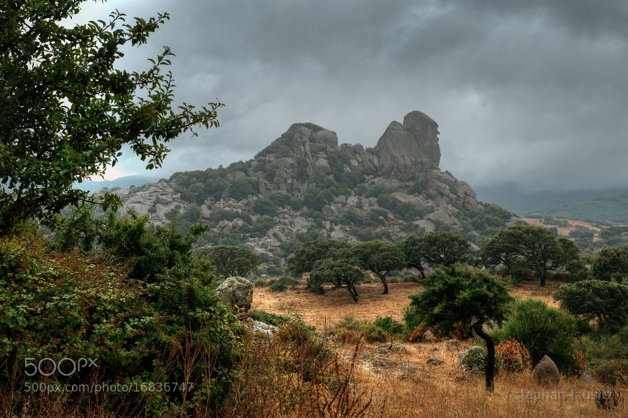 Photograph Sardegna 2 by Drossel ST on 500px