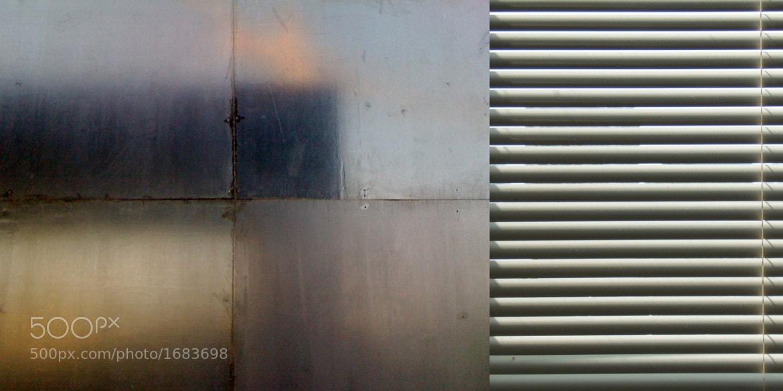 Photograph Schwarz.Licht. by Sylvester Becker on 500px