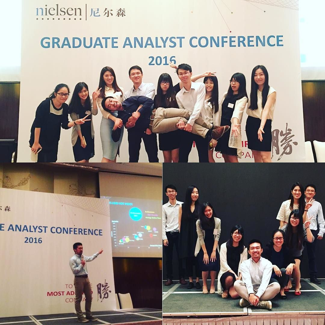 Had sooooooo much fun this week! Presenting an innovative product to several VPs and winning the...