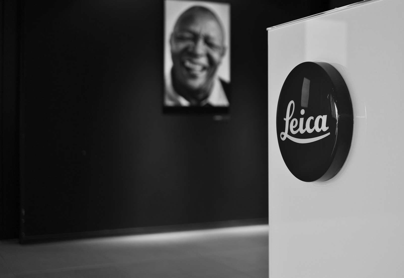 Photograph Leica Factory by Quim Rallo on 500px