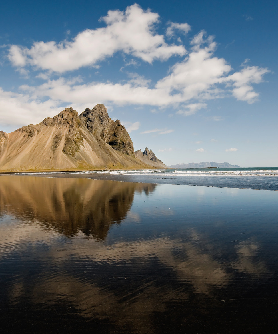 Photograph Treasure Island by Daniel Bosma on 500px