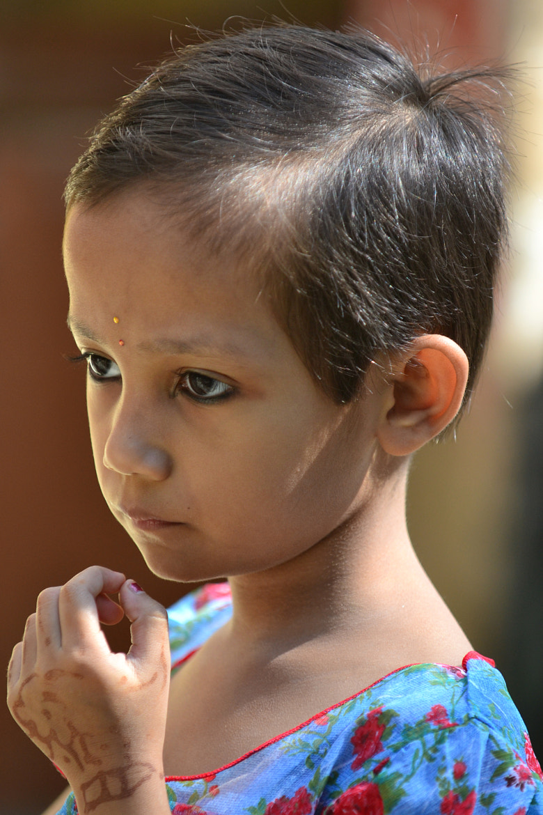 Photograph One Moment by mayur gogoi on 500px