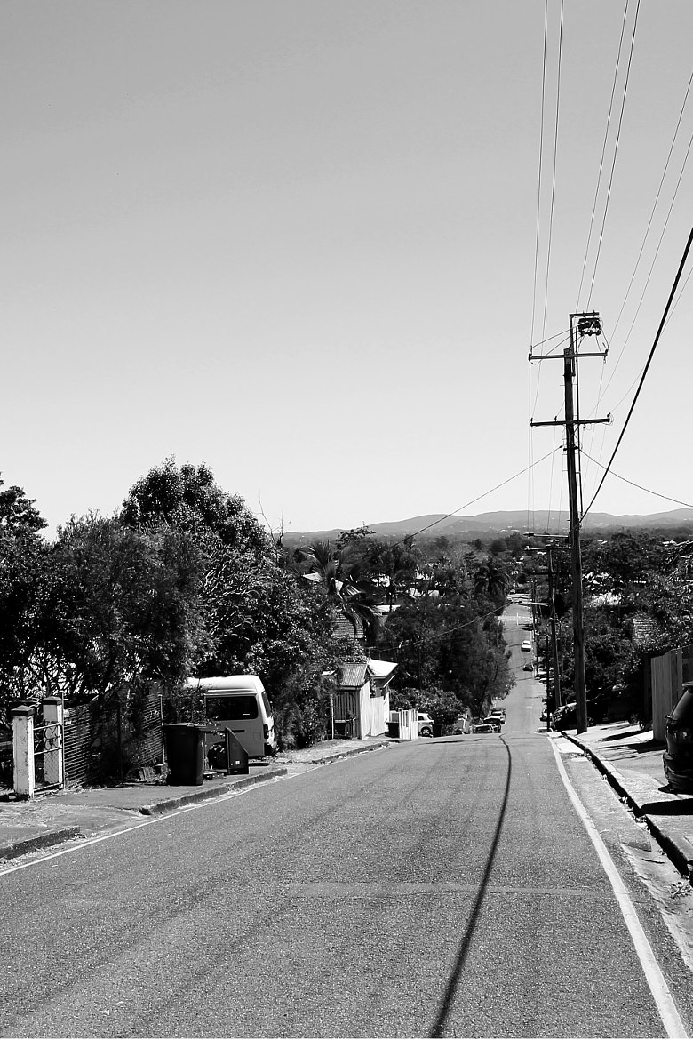 Photograph Annerley by Kim, K H on 500px