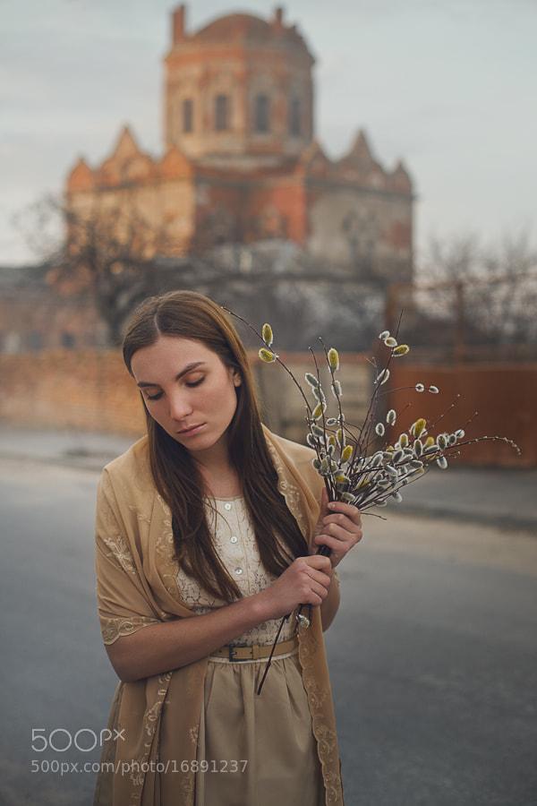 Photograph *** by Olesya Gulyaeva on 500px